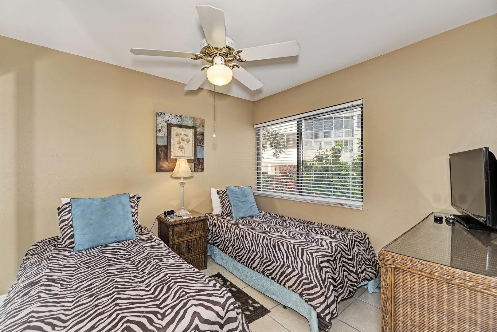 guest_bedroom1
